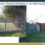 Immobile trasformabile con 1700 mq di giardino (5)